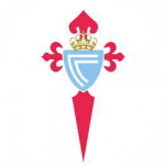 RC Celta logo