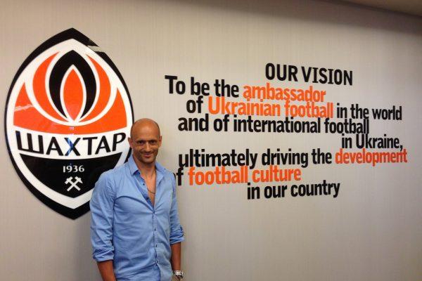 FCSD - Our Vision - August 2013